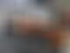 Ferrari fined for Abu Dhabi GP F1 fuel breach, Leclerc keeps podium