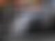 Tech Bite: Williams' Canadian GP developments