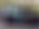 Vettel turns fireman with unsafe Aston Martin as Hamilton tops Dutch GP practice opener