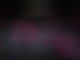 Ferrari reveal burgundy livery for Mugello