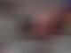 Schumacher: Formula 2 title battle still wide open