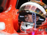 Philippe Bianchi: Drivers afraid to say something