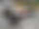 McLaren not chasing 'eggs in one basket' title sponsor