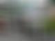 Canadian Grand Prix confirmed at Circuit de Gilles Villeneuve for 2017
