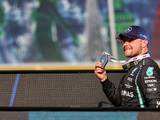 Bottas: Penalty annoying but 'anything can happen' in the race
