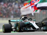 Lewis Hamilton accuses Sergey Sirotkin of 'disrespectful' move in Brazil