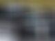 Bottas: Gap to Hamilton should never be that big