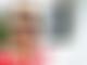 Three penalty points for 'dangerous' Vettel