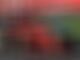 Victorious Sebastian Vettel admits Ferrari 'worse off' than 2017