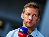 F1 champion Button joins Williams as senior advisor