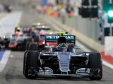 Formula 1 teams set to reject aggregate qualifying proposal