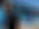 Vandoorne 'Much Better Prepared' Should Formula 1 Substitute Driver Role Open Up