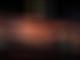 Evolutionary Ferrari 2019 F1 car has 'extreme' solutions - Mattia Binotto