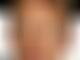 European GP: Practice notes - McLaren