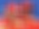 Ferrari deny Kimi axing triggered slump