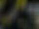 How Ricciardo almost grabbed Renault's first podium