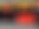 FIA confirms extension of Formula 1 shutdown amid COVID-19 pandemic