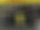 Daniel Ricciardo had doubts about racing in F1's Belgian Grand Prix