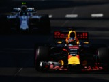 Ricciardo bemoans 'stupid' timing mistake
