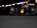 Red Bull's 'glass half full' after Hamilton qualifying woes - Horner