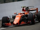 Stoffel Vandoorne's Belgian Grand Prix grid penalty up to 40 places