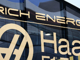 More twists in the Rich Energy drama