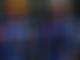 """Carlando"" bromance to live on despite Sainz Ferrari switch"