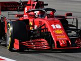 Ferrari: F1 could race into January