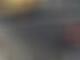 Maurizio Arrivabene lauds Kimi Raikkonen as 'true team player' in 1-2 finish