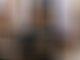 Lewis Hamilton Enters X44 Team in Extreme E