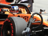 Points Possible for McLaren but Only if 'Weekend Runs Smoothly' - Andreas Seidl