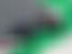 F1 Portuguese GP: Hamilton passes Verstappen and Bottas to win