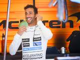Ricciardo's crazy idea to liven up Monaco weekend