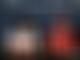Vettel not expecting any 'bulls**t' from Leclerc at Ferrari