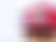 "Alfa driver decision ""soon"", says Vasseur"