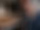 F1 community pays tribute to Ecclestone