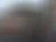 Maldonado: Lotus pace better than eighth