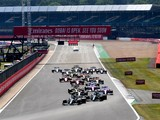 Formula 1 close to finalising 'normal' 22-race 2021 calendar