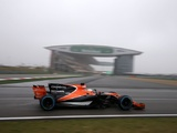 Saturday race plan dismissed by FIA