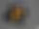 Fernando Alonso: 70% of McLaren's work for 2019 car developments