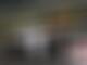 Valtteri Bottas enters talks with Renault over 2017 F1 drive