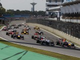 How to watch the Brazilian Grand Prix: Free, online, live stream and F1 TV