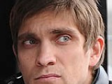 Bad news for Petrov