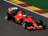 No panic from Vettel despite P9 in qualifying