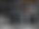 Mercedes now the underdog in Formula 1 2017 title battle - Wolff