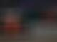 Vettel labels Ferrari's season a 'miracle'