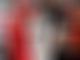 Mercedes explain why Ferrari have 'upper hand' in Canada