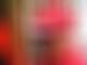 Kimi Raikkonen return a technical and commercial bonus - Sauber