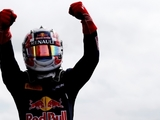 Interview: Gasly ready for Toro Rosso chance