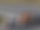 """Ricciardo vows """"full attack"""" on old Red Bull team-mate Verstappen"""